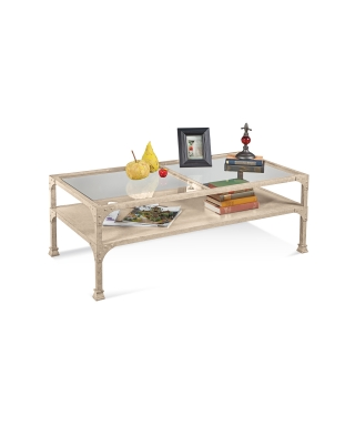 21302 Kildair II Coffee Table
