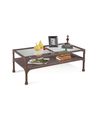 21301 Kildair I Coffee Table