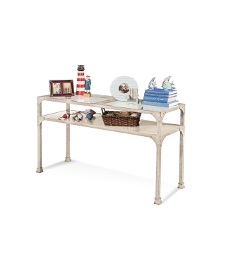 21702 Kildair II Sofa Table