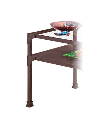 21401 Kildair I End Table