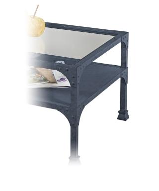 21308 Kildair IV Coffee Table